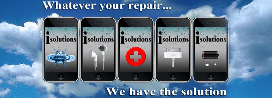 Iphone Repair Hollywood Fl